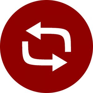 Cuboss-icons-returns
