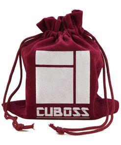 cuboss-bag.jpg
