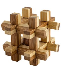 gallerbox-bambu.jpg