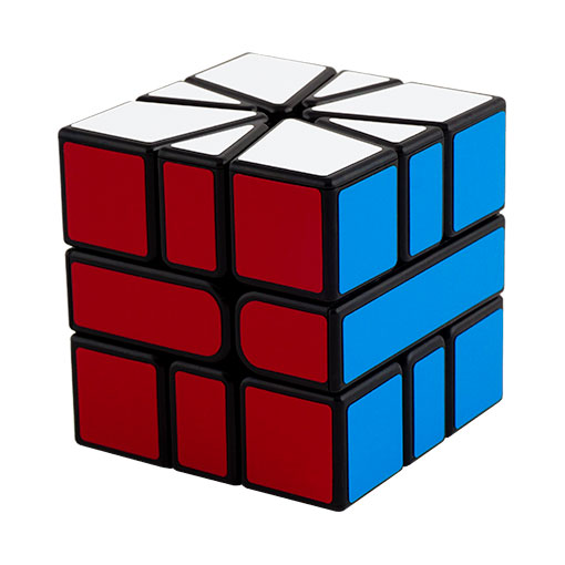moyu-weilong-square-1-black.jpg
