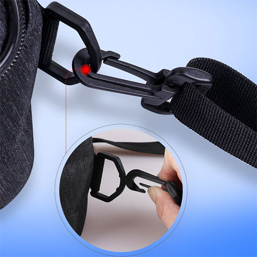 qiyi-m-bag-v2-strap