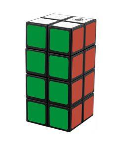 witeden-2x2x4-cuboid.jpg
