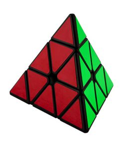 x-man-bell-magnetic-pyraminx-black-1.jpg