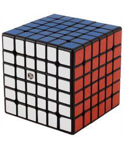 x-man-shadow-6x6-black.jpg