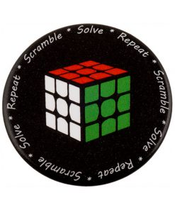 cuboss-badge-scramble-solve-repeat