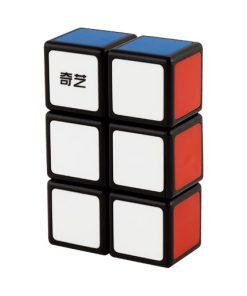 Qiyi 123