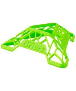 qiyi-dna-cube-stand-green