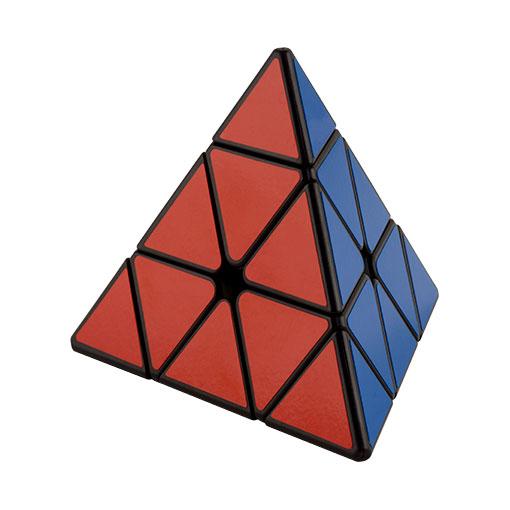 Qiyi MS Pyraminx