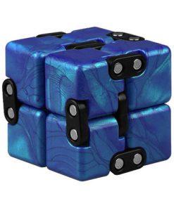 qiyi-infinity-cube-blue