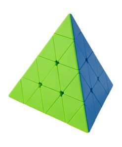 qiyi-master-pyraminx-stickerless