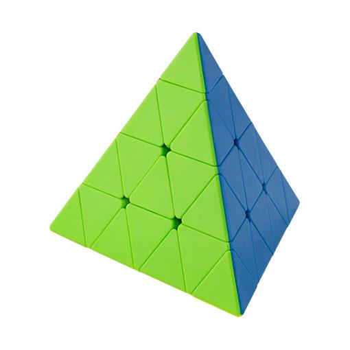 qiyi-master-pyraminx-stickerless