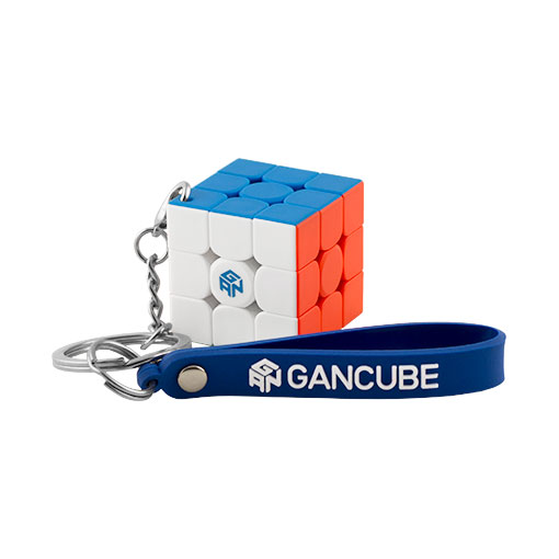 gan-330-keychain