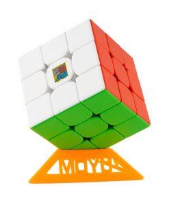 moyu-rs3m-2020