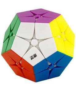 qiyi-2x2-megaminx-kilominx-stickerless