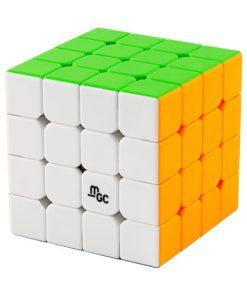 yj-mgc-4x4-stickerless