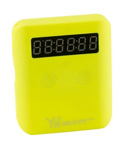 yj-pocket-timer-yellow