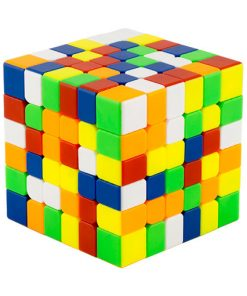 yuxin-little-magic-6x6-m