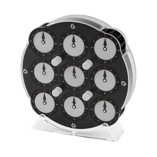 qiyi-magnetic-clock-black-side