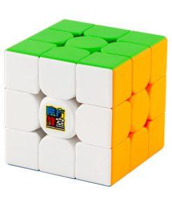 mfjs-meilong-3x3-m
