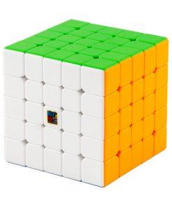 mfjs-meilong-5x5-m