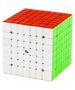 yj-mgc-7x7-stickerless