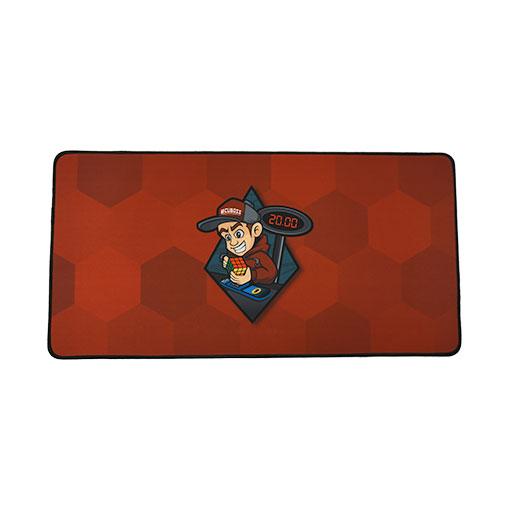 cuboss-mat-for-speedcubing-red