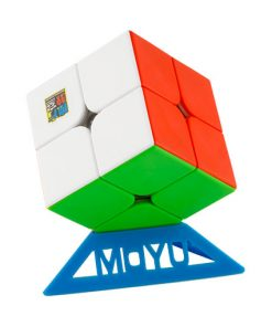 moyu-rs2m-2x2