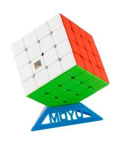 moyu-rs4m-4x4