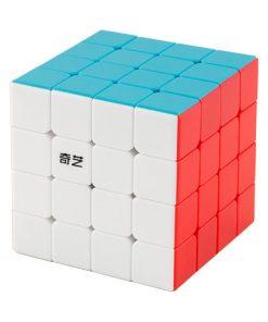 qiyi-qiyuan-4x4-s2