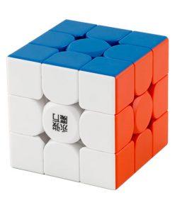 yj-zhilong-mini-3x3-m
