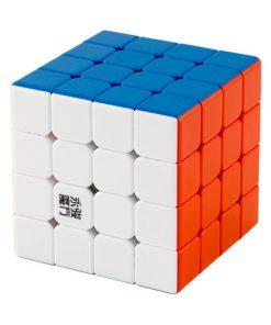 yj-zhilong-mini-4x4-m