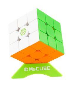 MsCube-MS3-V1-M-standard