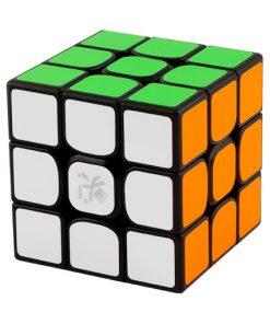 dayan-guhong-v4-m-3x3-black