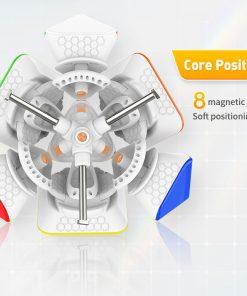 gan-skewb-magnetic-core-positioning