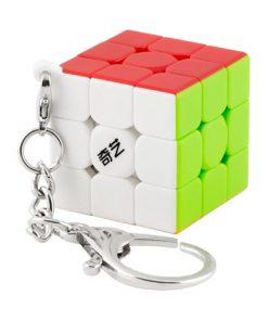QiYi 3x3 Keychain