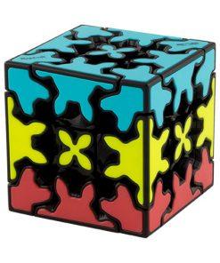QiYi Sandwich Gear Cube