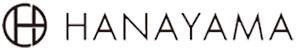 hanayama-logo-50-px
