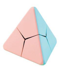 Moyu Corner Twist Pyraminx