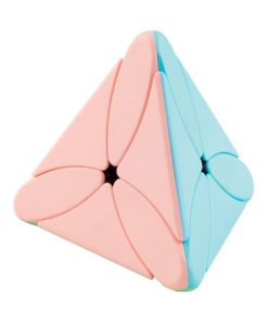 Moyu Maple Leaf Pyraminx