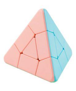 Moyu Triangle Pyraminx