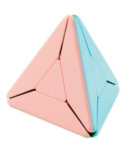 MoYu Windmill Pyraminx