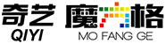 qiyi-mofangge-logo-50-px