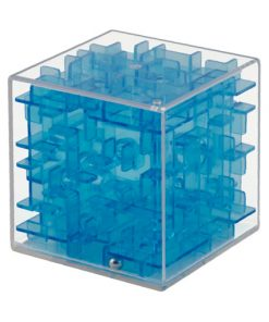 3d-maze-puzzle-blue