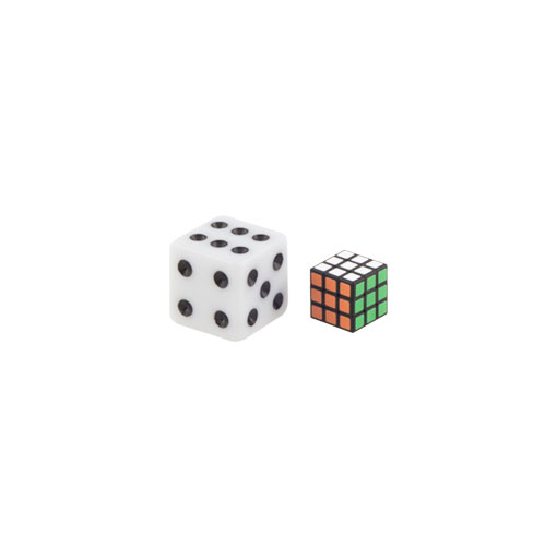 cubelabs-worlds-smallest-3x3-rubiks-cube-dice