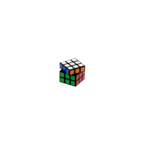 cubelabs-worlds-smallest-3x3-rubiks-cube-turn