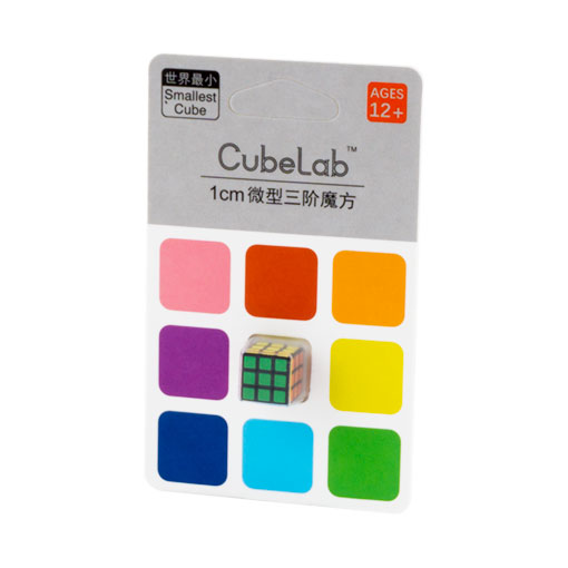 cubelabs-worlds-smallest-3x3-rubiks-cube