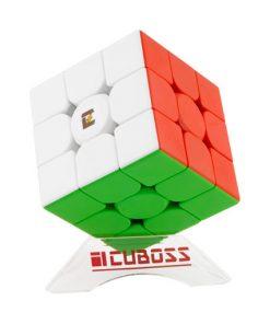 cuboss-impact-meilong-m-3x3-stickerless