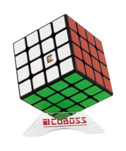 cuboss-impact-mgc-4x4-black