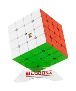 cuboss-impact-mgc-4x4-stickerless