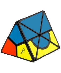 mf8-and-oskar-jumble-prism